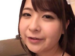 Japanese Honey With Tasty Naatural Tits Takarada Monami Pounded Hard