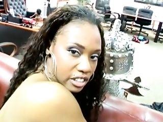 Best Pornographic Star Vivica J. Coxx In Best Internal Cumshot, Brown-haired Adult Flick