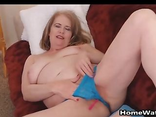 Nothing Finer Then A Horny Granny And A Thick Plaything By Her Side To Fuck Her.