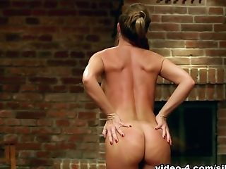 Incredible Porn Industry Star In Exotic Big Tits, Porn Industry Stars Adult Clip