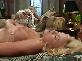 Horny Pornographic Stars Stacy Valentine And Shayla Laveaux In Fabulous Facial Cumshot, Getting Off Porno Movie