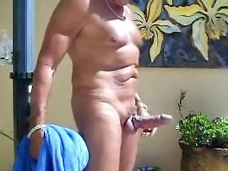 Exotic Homemade Adult Flick